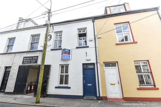 Photo of 16 Moyderwell, Tralee, Co.Kerry