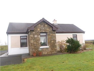 Photo of Lakeview Cottage, Lack West, Parke, Castlebar, Mayo