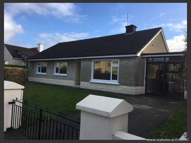 6A Racecourse Lawn, Tralee, Kerry