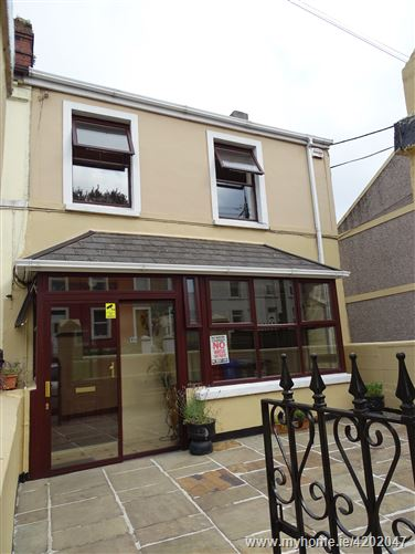 13 Spring View Terrace, Commons Road, Blackpool, Cork