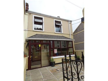 Photo of 13 Spring View Terrace, Commons Road, Blackpool, Cork