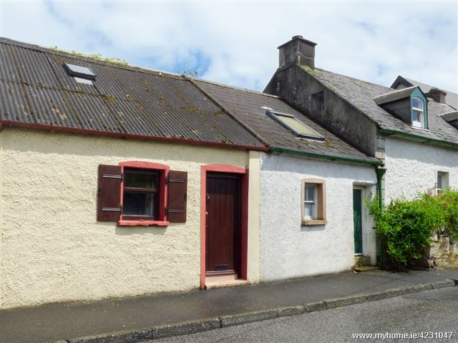 Rock Cottage,Rock Cottage, Thomastown, County Kilkenny, Ireland