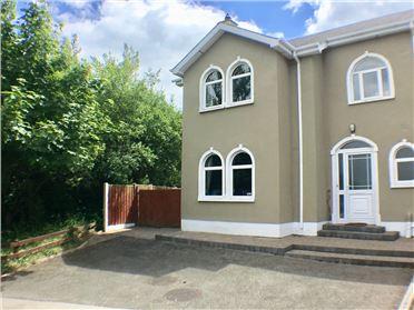 Photo of 31 Ardcolm Drive, Castlebridge, Wexford