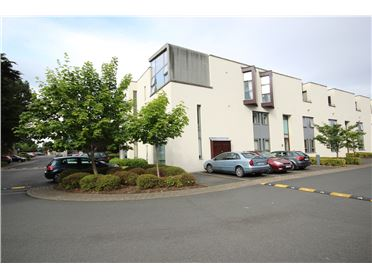 Photo of 46 Eaglewood, Rochestown Avenue, Dun Laoghaire,   County Dublin