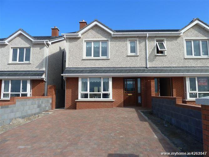 Castleland Park Close, Balbriggan, County Dublin