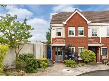 Photo of 10 Larkfield Place, Lucan, Dublin