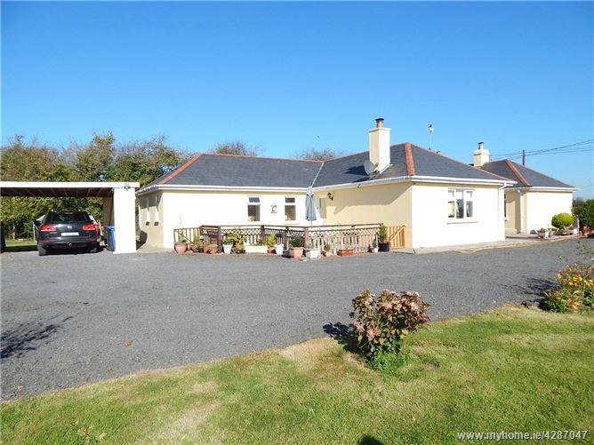 Drewscourt East, Ballyagran, Kilmallock, Co. Limerick, V35 XY22