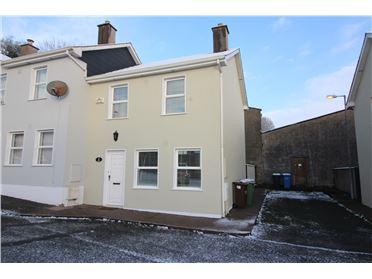 Photo of 8 Parklyn, Brocklesby Street, Blackpool, Cork City