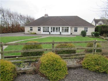 Photo of Northgate House, Ballynakill, Edenderry, Offaly