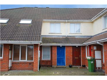 Photo of 9 The Mews, Grantstown Park, Dunmore Road, Co. Waterford