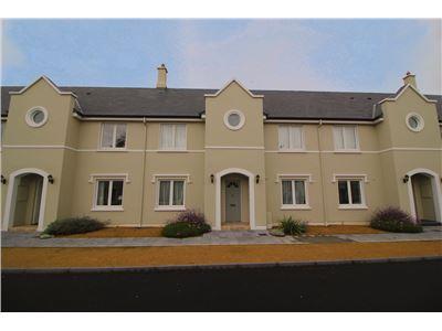 4 Golf Village, Adare Manor, Adare, Limerick
