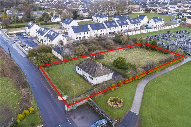 Main image for Roseville, Station Road, Carrigtwohill, Cork