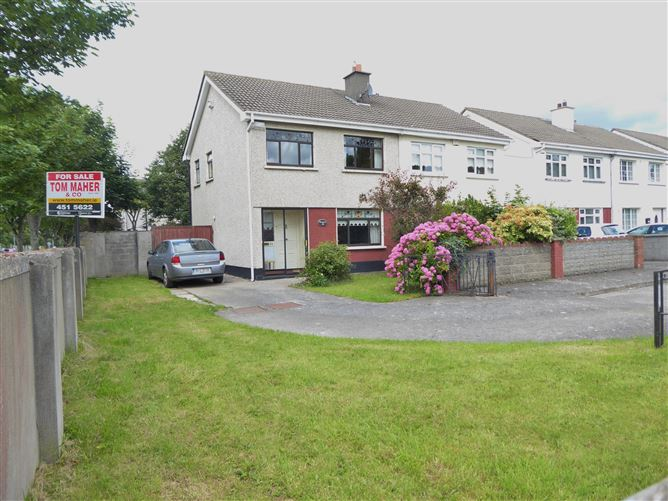 Main image for 36, Pineview Drive, Aylesbury, Tallaght, Dublin 24