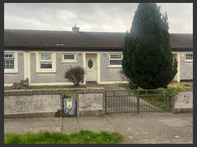 Main image for No.93 Moran Park,, Enniscorthy, Wexford