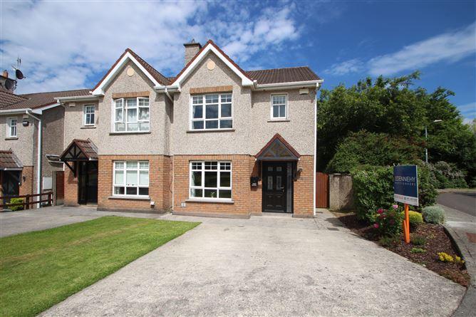 Main image for 1 Beechurst, Westwood, Carrigaline, Cork