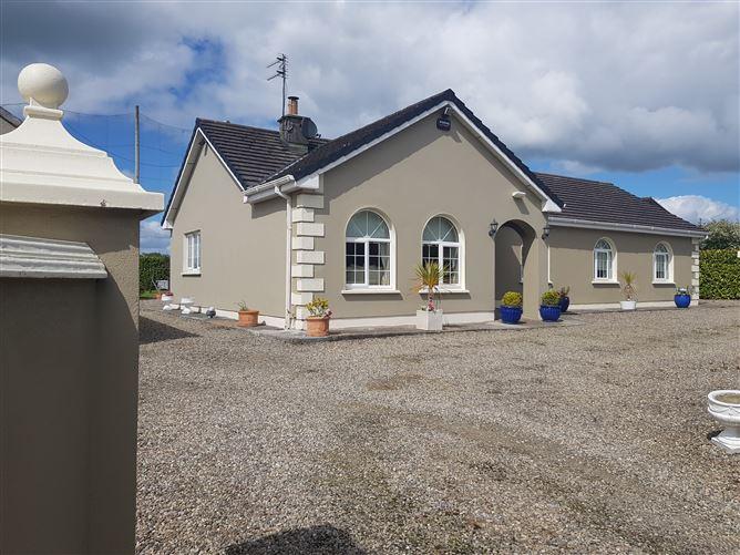 Main image for Boherduff Caherally, Grange, Limerick, V35TW66