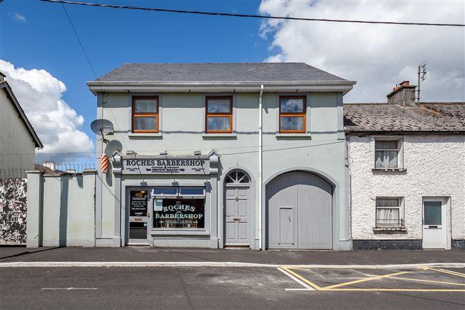 Main image for Whelans Row, Monasterevin, Kildare, W34FX67