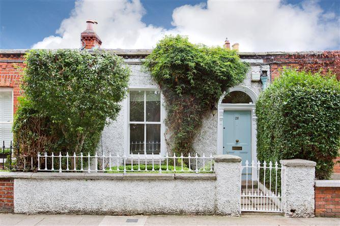 Main image for 26 Portobello Road,Portobello,Dublin 8,D08 X2A4