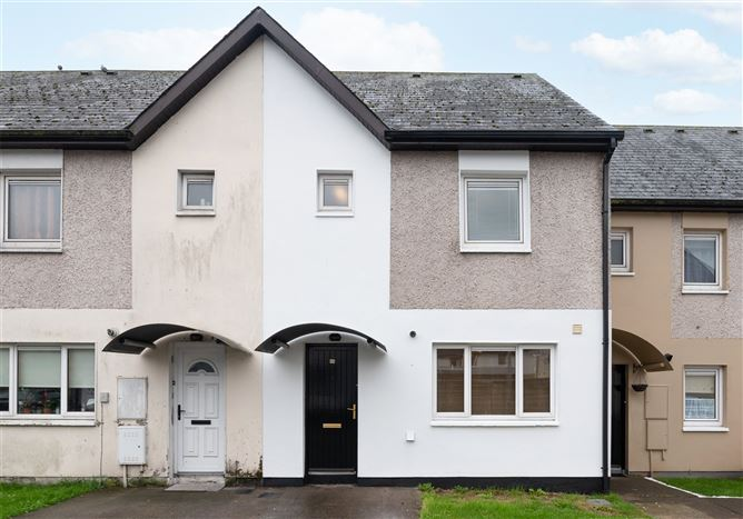 Main image for 46 Orchard Court,Blackpool,Cork,T23V0F5