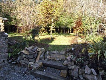 Main image of Alderlane Stables Coastal Cottage,Alderlane Stables, Murrintown, County Wexford, Ireland