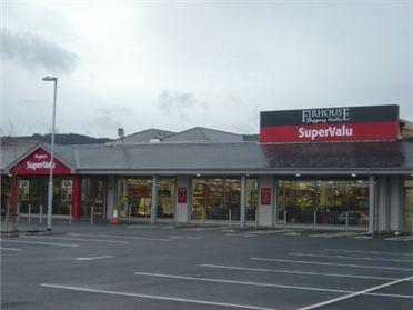 Photo of Firhouse Shopping Centre,, Firhouse, Dublin 24