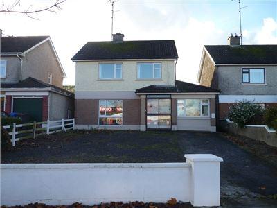 13 Gardenrath Road Upper, Kells, Co. Meath