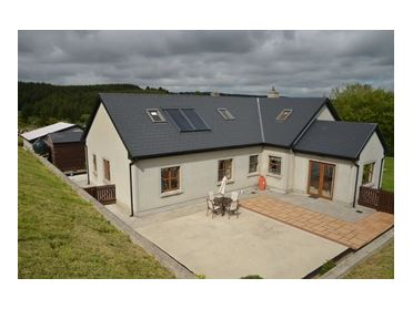 Photo of Tyredagh Upper, Tulla, Clare