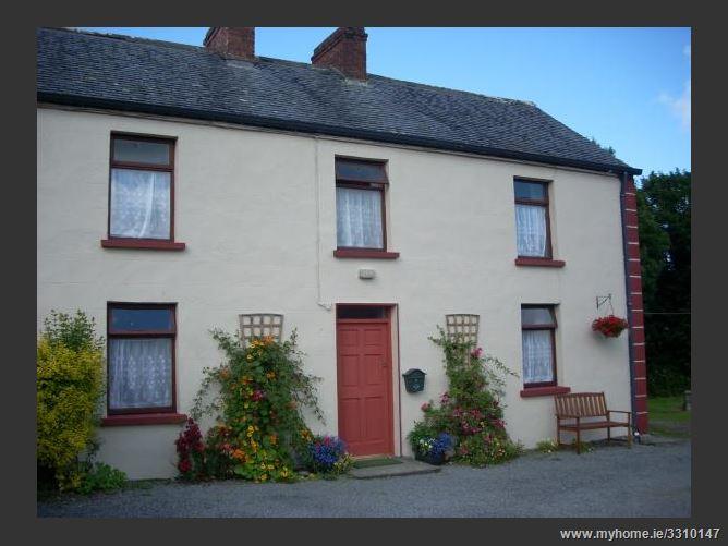Main image for Ravens Rock Farm,Ballisodare, Sligo