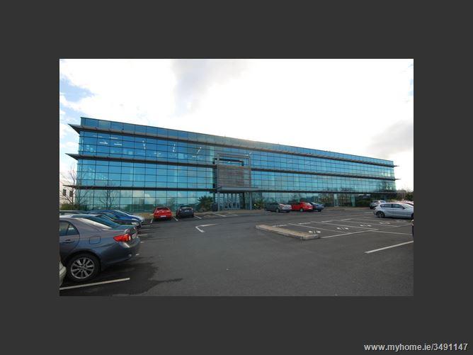 Trinity 5, IDA Business Park, Southern Cross Road, Bray, Wicklow
