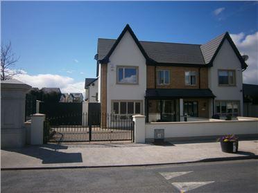 Main image of 18 The Grange, Ballyboughal, Dublin