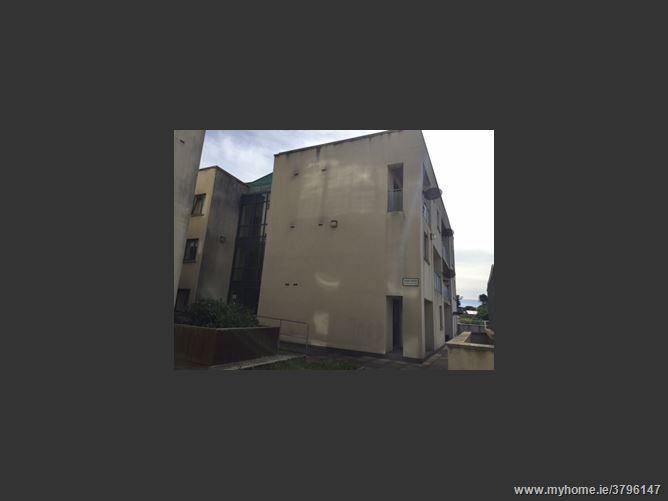Apt. 10 Eleven Arches, Harbour Mill, Balbriggan, Dublin
