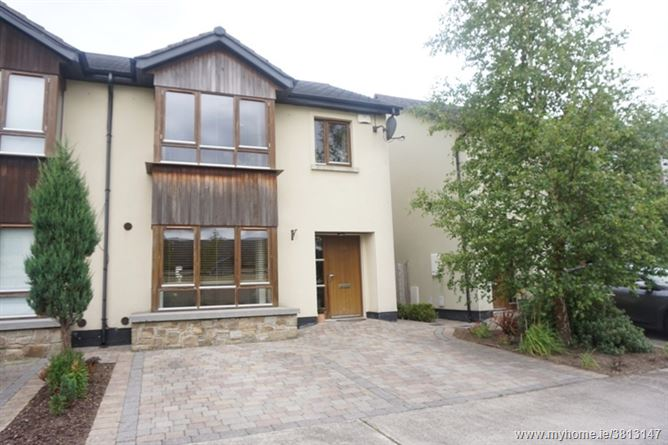 205 Roseberry Hill, Newbridge, Kildare