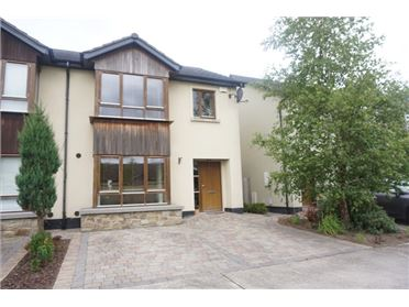 Main image of 205 Roseberry Hill, Newbridge, Kildare