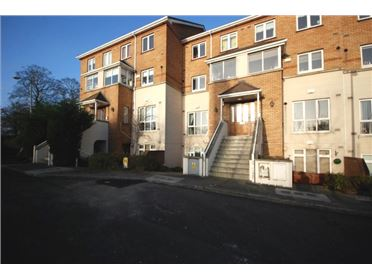 Photo of 7 Newlands Manor Fairways, Clondalkin, Dublin 22
