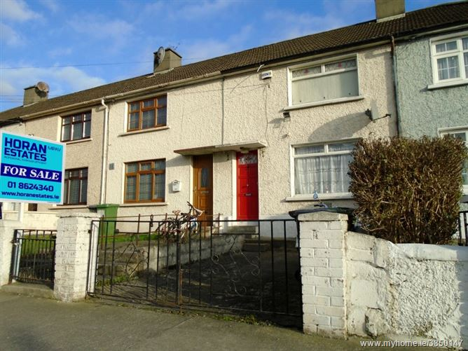 Photo of 188 Cappagh Road, Finglas, Dublin 11