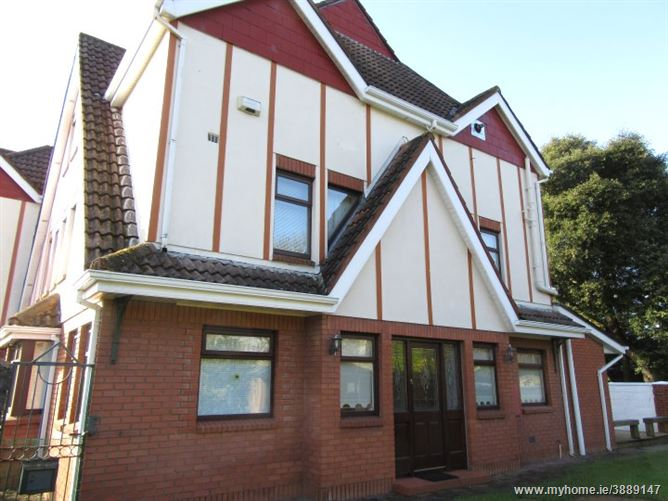 Residential property for sale in Clontarf, Dublin 3 - MyHome.ie