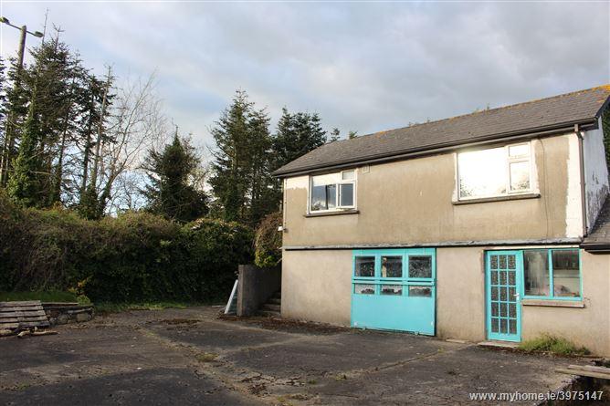 Clonattin Lower, Gorey, Wexford