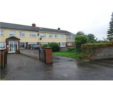 Photo of Glenview Lawns, Tallaght, Dublin 24