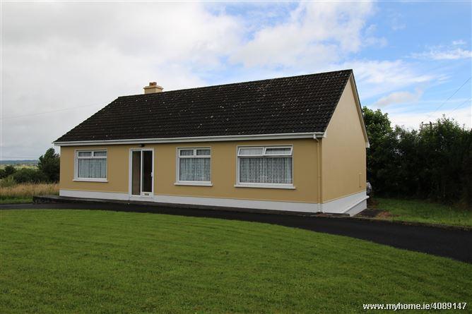 Gortnagross , Athea, Limerick