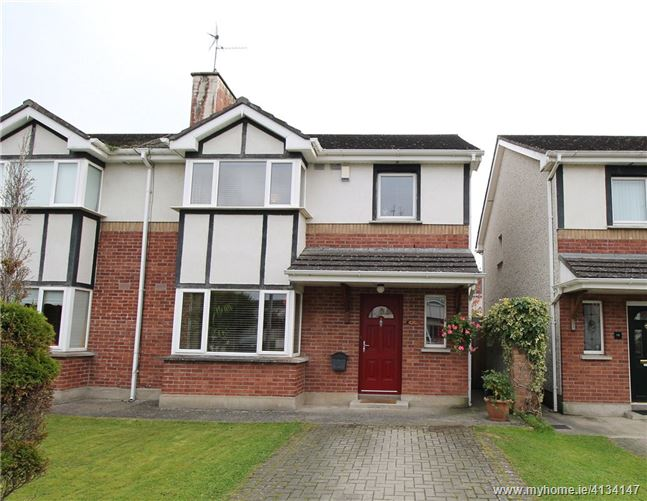 Photo of 18 Bryanstown Manor, Dublin Road, Drogheda, Co Louth, A92 H3EP