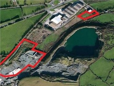 Main image of Carrols Cross, Kilmacthomas, Waterford