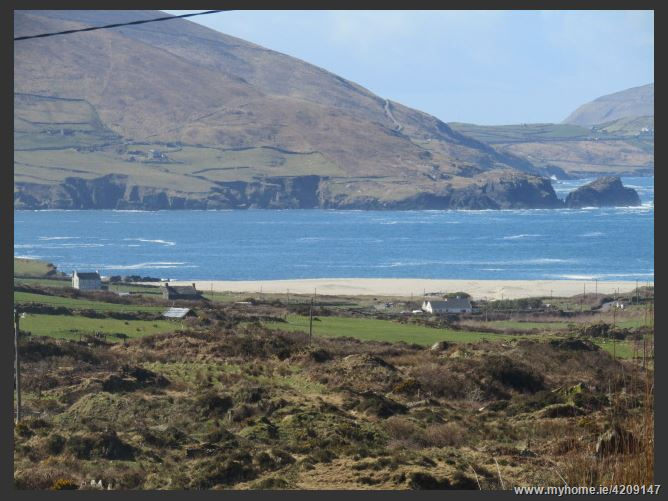 Main image for Caminches, Allihies, West Cork
