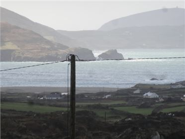 Photo of Caminches, Allihies, West Cork