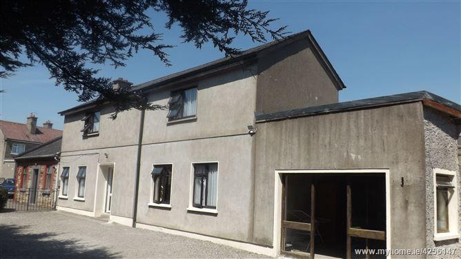 Main image for 1 Kings Close, King Street, Clonmel, Tipperary