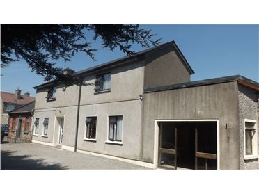 1 Kings Close, King Street, Clonmel, Tipperary