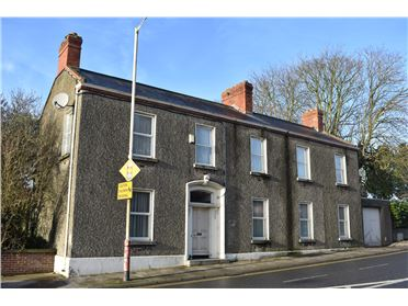 Photo of Benmore, **REDUCED PRICE**, George's Street, Drogheda, Louth