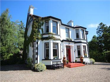 Photo of Stranorlar House, Letterkenny Road , Stranorlar, Donegal