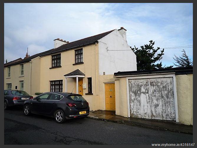 43 Pond Road, Tramore, Waterford