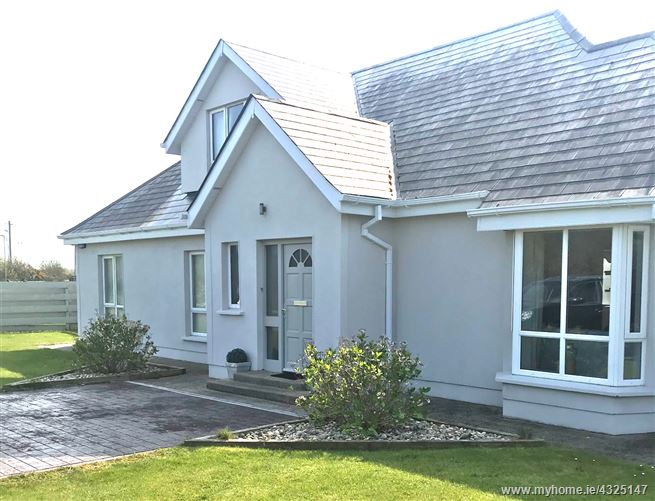 Golf links ,Golf links , Rosslare, County Wexford