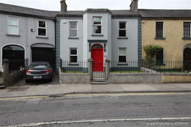 Main image for Bow House O' Moore Street, Tullamore, Offaly